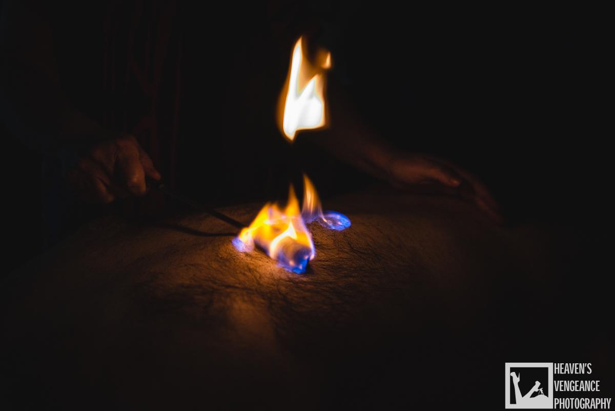 fireplay-skill-share-2