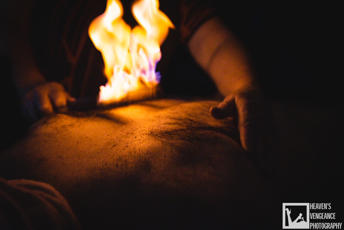 fireplay-skill-share-4